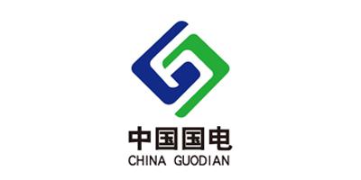 中国航天科工集tuan