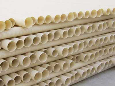 PVC-U缠rao管