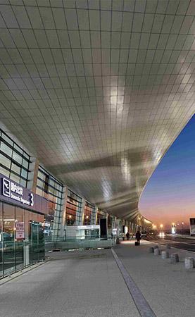 新郑guo际机场