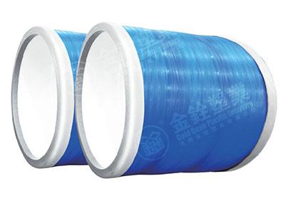 聚丙烯(ASA)结构壁管