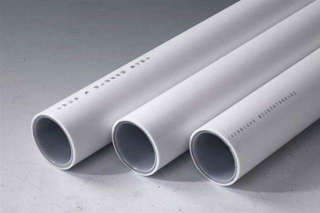 为shi么psp钢塑fu合管具备优良特性